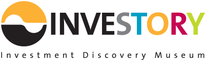 Investment Discovery Museum